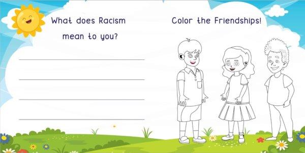 Friendship Has No Color - sneakpeek 6